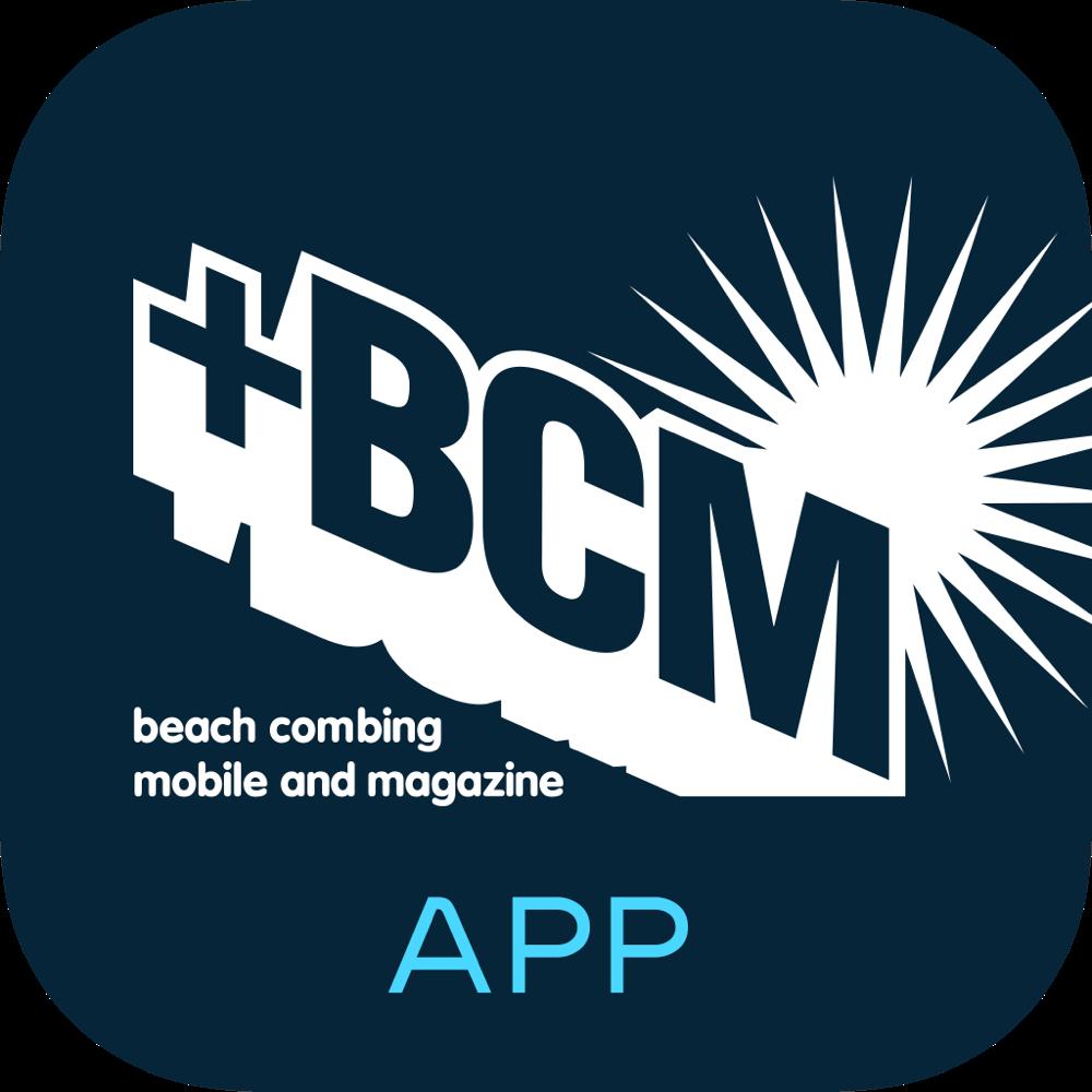 BCM波情報