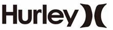 Hurleyロゴ