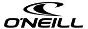 O'NEILLロゴ