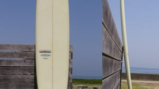 SURF BOSS BOARDS ロングボード bno9629010a