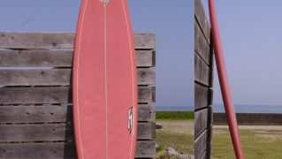 H SURFBOARD ショートボード bno9629017a