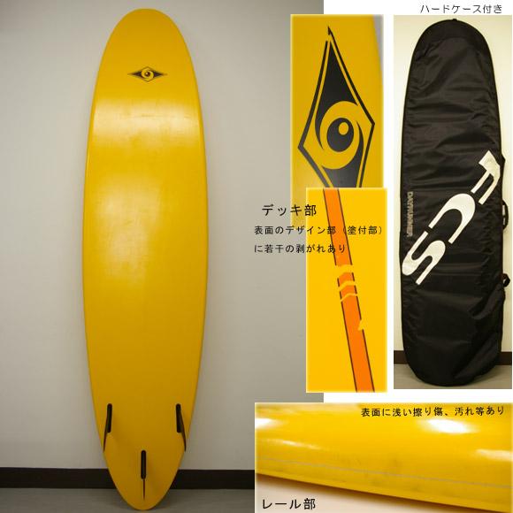 BICSURF ファンボード bno9629036b
