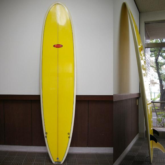 Substance Surf ファンボード bno9629040a