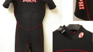 Delphi/デルフィ ウェットスーツ bno9629048a