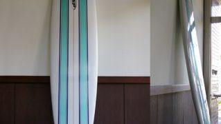 NSPエポキシ ファンボード bno9629093a