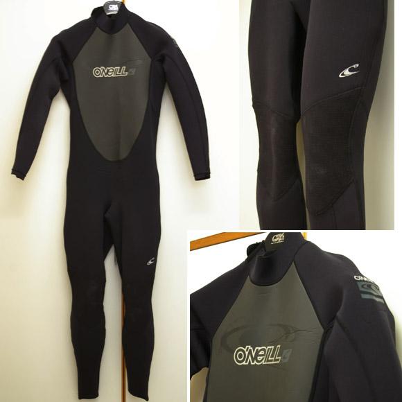 オニール フル・ウェットスーツ bno9629138a