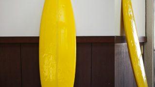 激安 中古ショートボード bno9629200a