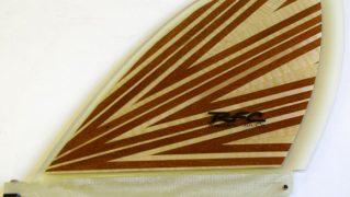中古 RAINBOW FIN (VELZY) bno9629250a