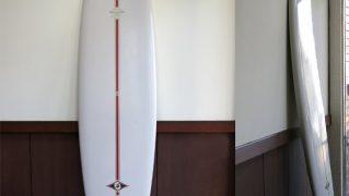 BIC SURF 中古ファンボード bno9629308a