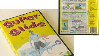 Super Slide 中古サーフDVD bno9629599a