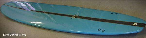 Y-STAR CHP 中古ロングボード 9`4 condition bno9629607fb