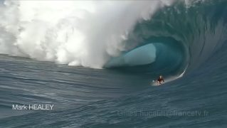 RAW FOOTAGE!!! Teahupoo 2013 HD