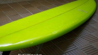 YU 中古ファンボード Classic 7`6 bno9629704d
