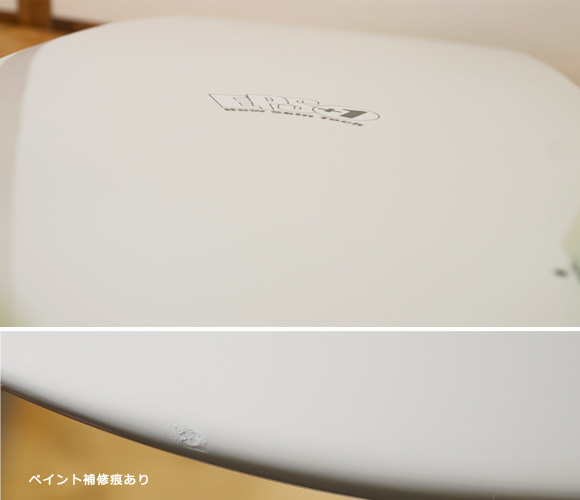 AMP STICK 中古ファンボード7`0 condition bno9629961e