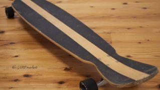 shaft wood 中古スケートボード bno96291073im1