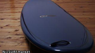 Hot Flash Surfboards 中古ロングボード 9`2 bno96291085im1
