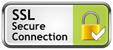 SSLサーバー認証