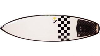 SURFUS 中古ショートボード 5`8 EPS 96291233