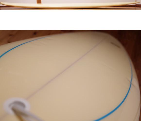 T-STICK 中古ファンボード 6`6 deck-condition No.96291259