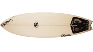 Billabong 中古ショートボード 5`9 Timmy Patterson No.96291300
