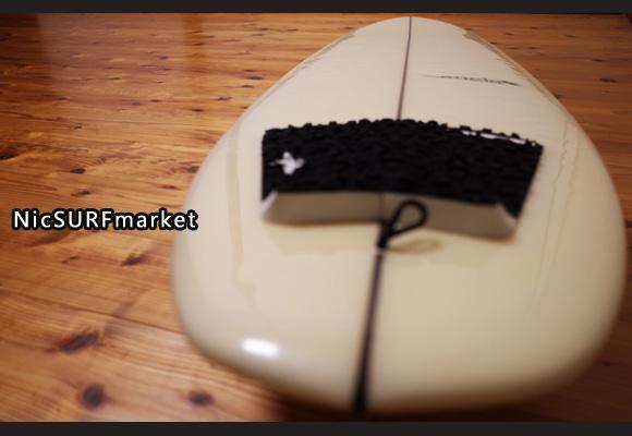 アネラ CUSTOM 中古ファンボード 7`0 マメ増田 deck-detail No.96291346
