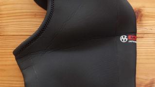 MAGIC REGULAR SERIES サーフィン用 中古ヘッドキャップ 3mm No.96291366