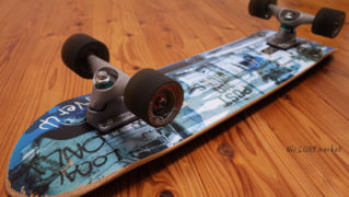 CARVER VENICE 中古スケートボード 36 No.96291384