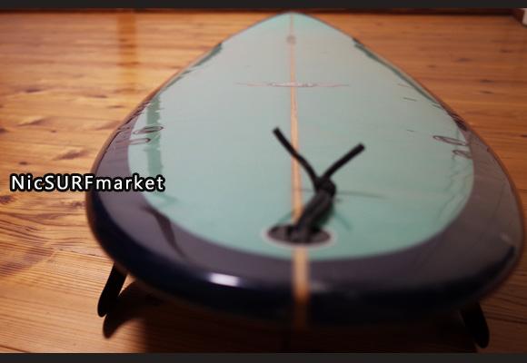CARDIFF 中古ファンボード7`0 deck-detail No.96291427