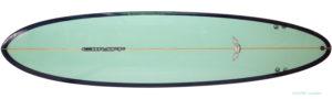 CARDIFF 中古ファンボード7`0 deck-zoom No.96291427