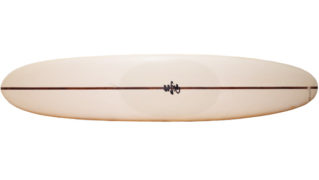 KI SURFBOARDS PLUMPYモデル 9`4 EPS 中古ロングボード (No.96291475)