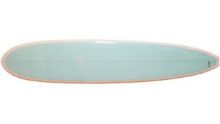 コーストラインサーフボード CLASSIC 中古ロングボード 9`3 No.96291478