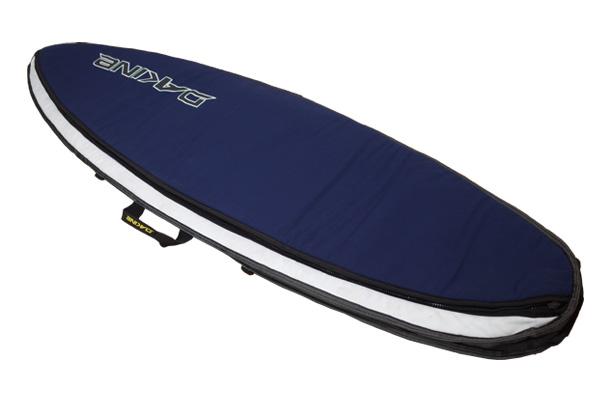 サーフボード用ハードケース