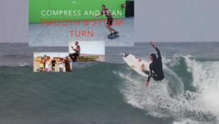 サーフィンが誰でも簡単に上達できる「クレイトン・ニーナバーの奇跡のレッスン」