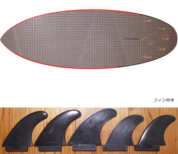ダイアモンドヘッド サーフボード イージーショート ミニボード DP4 中古ソフトボード 5`4 Prformance フィン/5FIN No.96291491