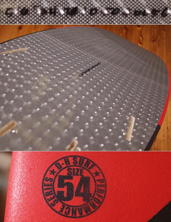 ダイアモンドヘッド サーフボード イージーショート ミニボード DP4 中古ソフトボード 5`4 Prformance bottom-condition No.96291491