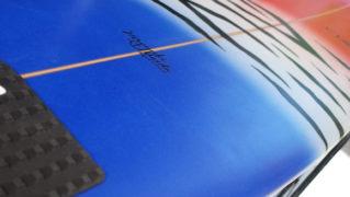 「仕入れ情報」CLOSER SURFBOARDS クローサー ファンボード 7`3の中古サーフボード入荷しました!