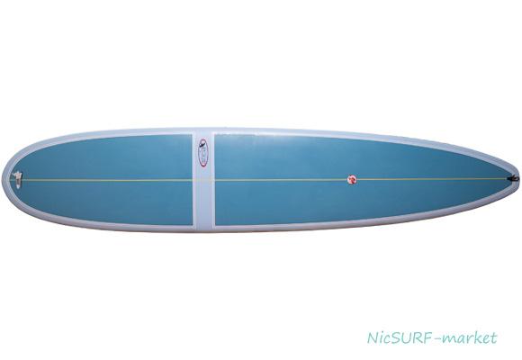 アネラサーフボード anela 中古ロングボード 9`2 EPS No.96291520
