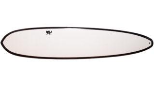 JBC / Jeff Bushman Concept 中古ロングボード 9`0 No.96291532