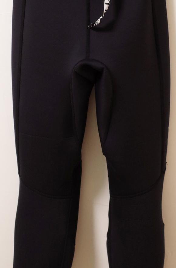 ADRENALIN ウェットスーツ 中古 3/2mm フルスーツ RADICAL-X メンズ M hip-condition (No.96291566)