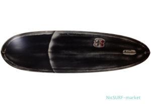 ドナルドタカヤマ限定モデル Black Jean-ius SCORPION2 中古ファンボード 6`2 No.96291575