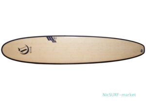 Creed クリードサーフボード 中古ロングボード 9`0 EPS No.96291579