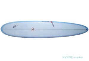 NAVIGATORサーフボード 中古ロングボード 9`0 No.96291581